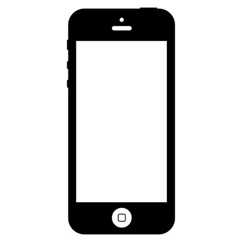 iphone screen template iphone 5 4 inch display screen size pixelmator template