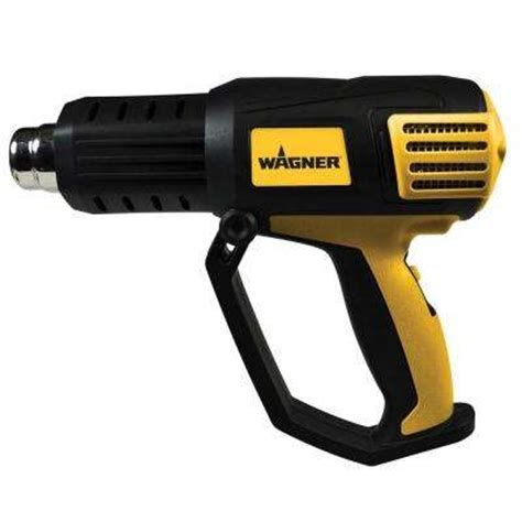 heat guns power tools the home depot