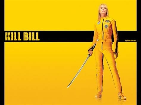 kill bill vol 1 2003 imdb share the knownledge kill bill vol 1 2003 at the movies original