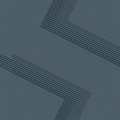 piastrelle con disegni piastrelle con disegni geometrici labyrinth by giulio