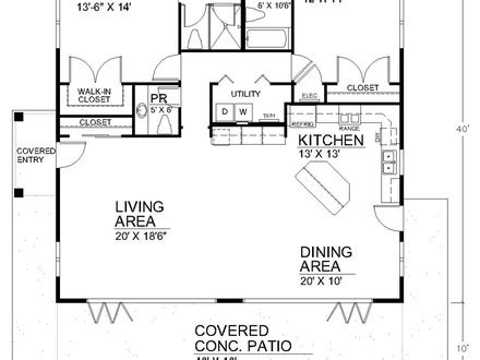 40x50 metal house floor plans ideas no comments barndominium floor plans 30x40 barndominium floor plans