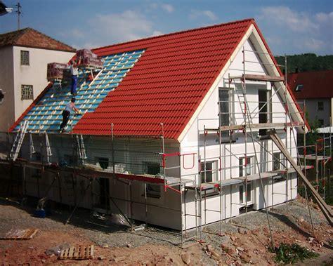 Was Kostet Ein Hausplan 5150 by Was Kostet Es Ein Haus Zu Bauen Was Kostet Es Ein Haus Zu