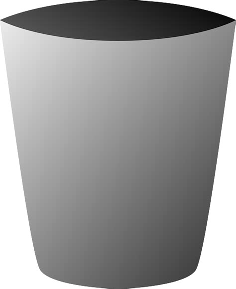 classroom trash can clipart www imgkid the image kid has it
