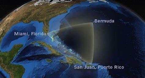 sputnik le le triangle des bermudes avaleur de navires sputnik