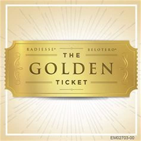 Contest The Lush Golden Ticket by 1000 Images About Cool Sweepstakes Giveaways On