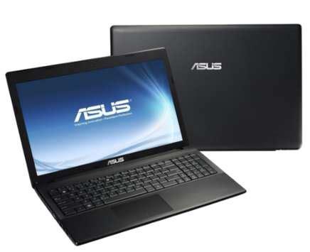 Asus X55c Series Laptop Computer Intel I3 2328m asus x55c xh31 laptop computer 2nd generation intel i3 2328m 2 2ghz 4gb ddr3 320gb hdd
