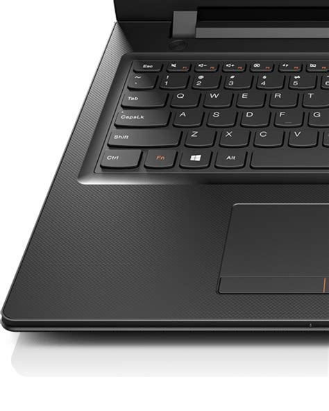 Buy Lenovo Ideapad 300 Intel Core i7 Notebook at Evetech.co.za