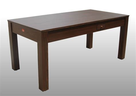 tavolo multigioco 3 in 1 biliardo advance multi tavoli multigioco prodotti