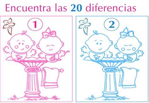 Juegos De Baby Shower by Juegos Para Baby Shower Divertidas Ideas Para Poner En