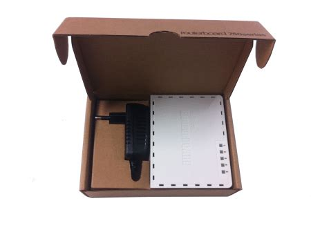 Mikrotik Rb750 Wireless Router mikrotik routerboard rb750gl