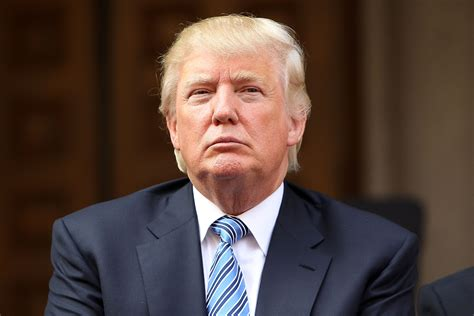 donald trump today donald trump usa today tells says don t vote for him