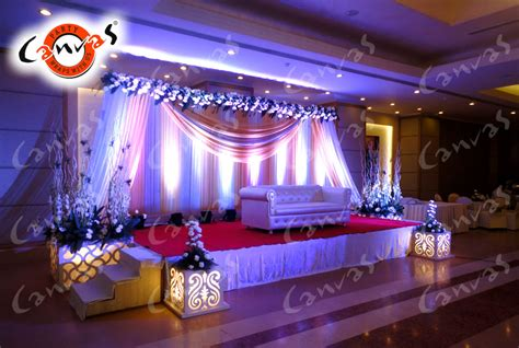 themed events organisers image gallery banquet themes