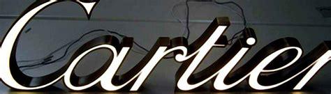 lettere in acciaio insegne scatolate in acciaio inox gt insegne italia