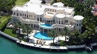 30 Million Dollar 30 Million Miami Mansion