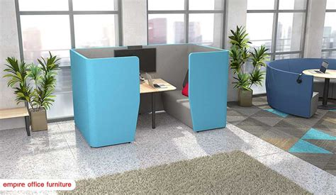 activity based workspaces empire