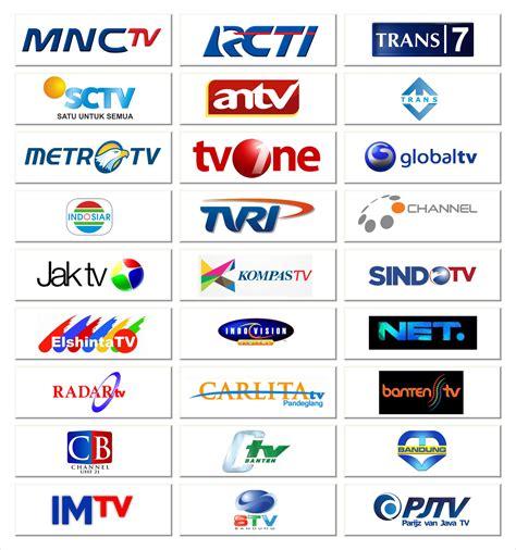 Harga Tv Channel jasa pasang iklan tv terpopuler di indonesia xtoko