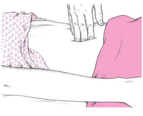 blumberg sign rebound tenderness