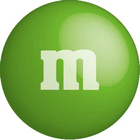m m chocolate color colour green m m icon icon search engine