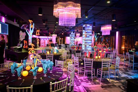 top bar mitzvah songs candy bat mitzvah logo joy studio design gallery best
