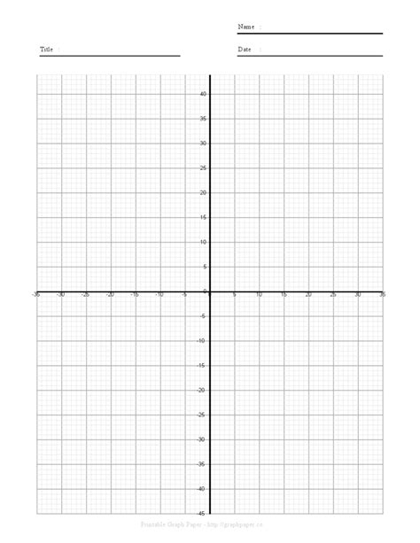 printable graph paper axis graph paper with axis printable graph paper