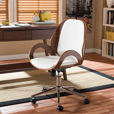 Wholesale Home Office Furniture Wholesale Office Chairs Wholesale Home Office Furniture Wholesale Furniture