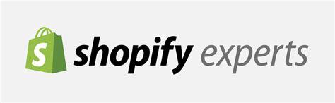 shopify experts developers designers shopify custom steven chu studio nyc digital product designer