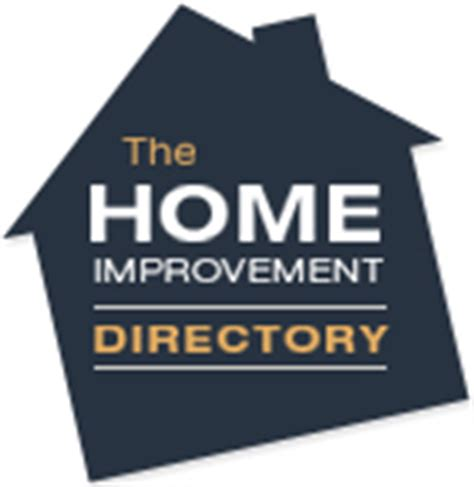 home improvement directory uk suppliers companies home