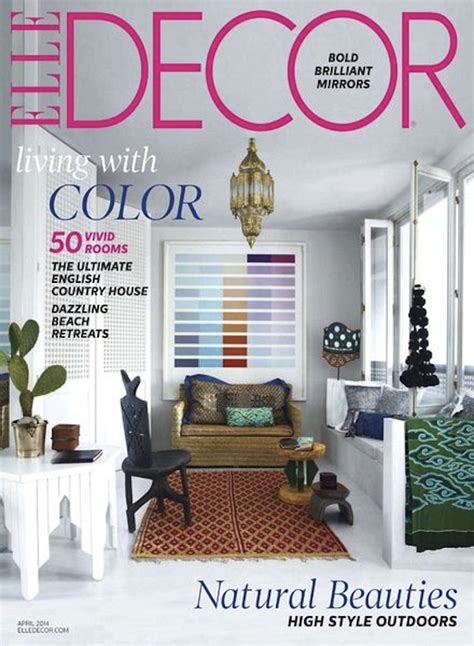 best home interior design magazines top 50 canada interior design magazines that you should