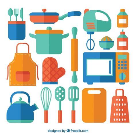 disegnare cucine gratis disegnare cucine disegnare cucine disegnare una cucina