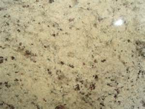 Giallo ornamental light omicron granite amp tile
