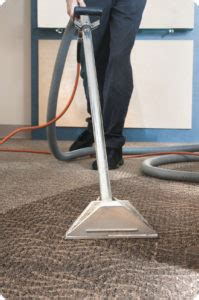 ram cleaning services commercial carpet cleaning ram cleaning calgary ab