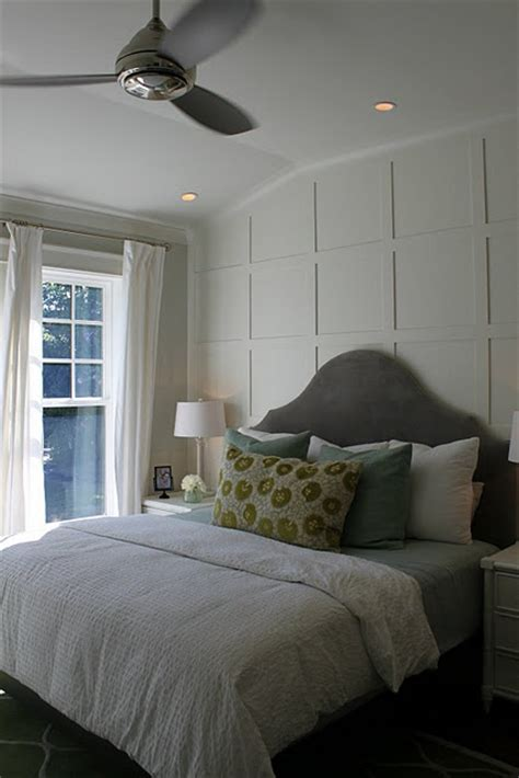 bedroom feature wall 17 best images about bedroom ideas on pinterest feature