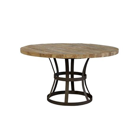 furniture classics dining tables furniture classics 40 13 fc dining sculptor dining