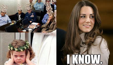 Royal Wedding Meme - royal wedding meme princess beatrice hat royal wedding