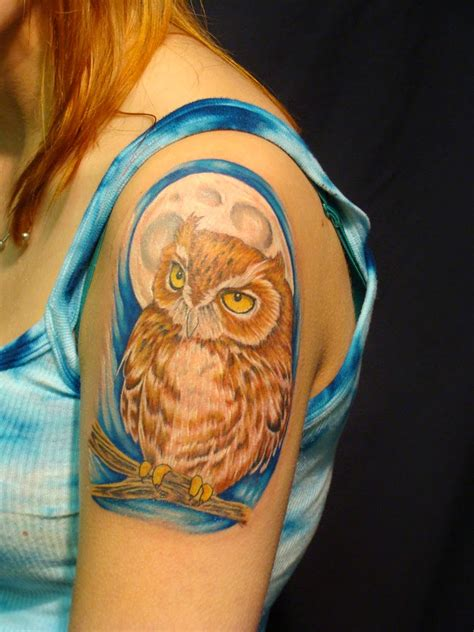 owl tattoo background owl tattoo designs all about owl