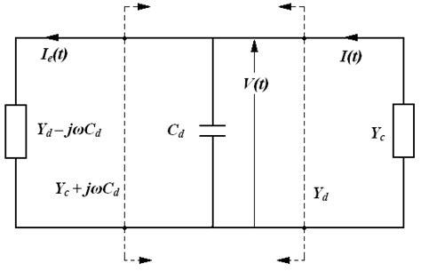 impatt diode schematic impatt diode schematic 28 images schottky diode basics schottky diode applications