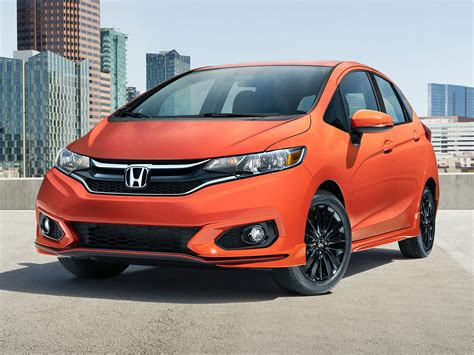honda fit pictures new 2018 honda fit price photos reviews safety