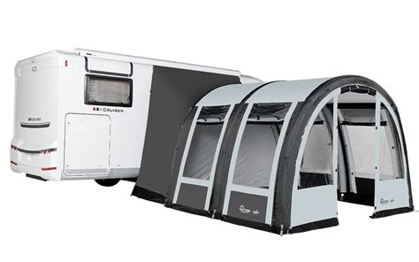 awnings and accessories direct dorema traveller air weathertex