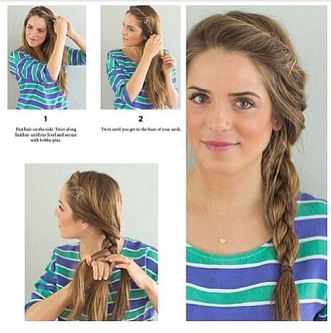 best 20 church hairstyles ideas on