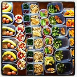 meal prep meal prep ideas pinterest