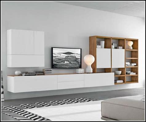 besta couchtisch ikea wohnzimmer bequem on moderne deko idee mit 9