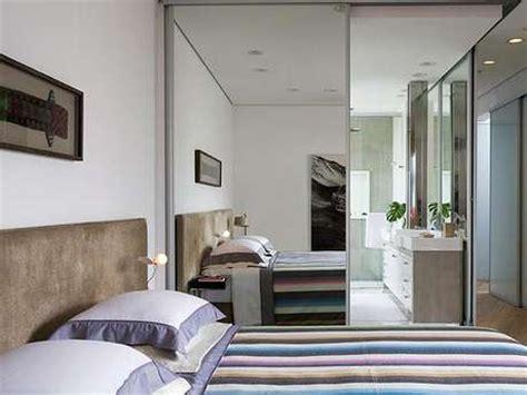 confira dicas de como aproveitar bem o por 227 o da casa quartos pequenos confira dez dicas de decora 231 227 o