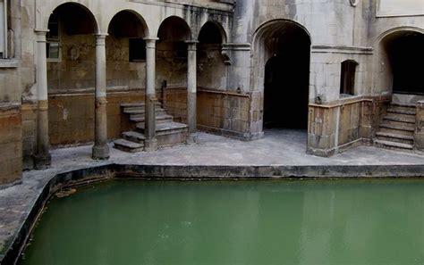 roman bath houses roman bath house by pasttiger on deviantart