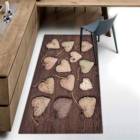 lavare tappeto ikea lavare tappeto ikea il tappeto decorato with