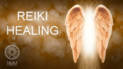 reiki  emotional physical healing  healing