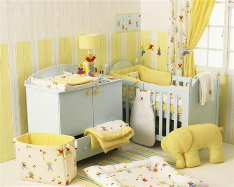 Babyzimmer Deko Ideen by Babyzimmer Gestalten 44 Sch 246 Ne Ideen