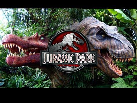 jurassic park book report jurrasic park p xd d image science fiction