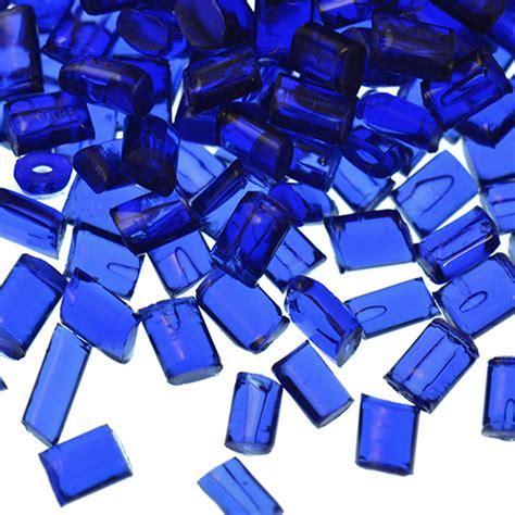 polymer rubber st polymer