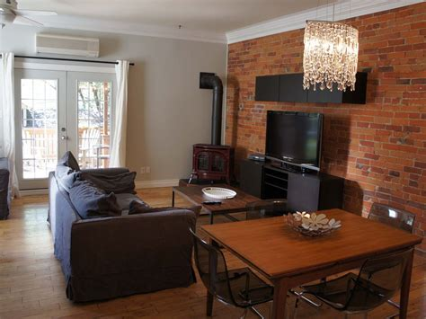 appartment rentals toronto toronto apartments for rent toronto condo rentals house html autos weblog