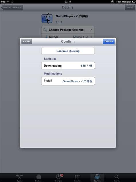 download game mod untuk ios cheat engine game untuk iphone ipad ipod touch hack dan